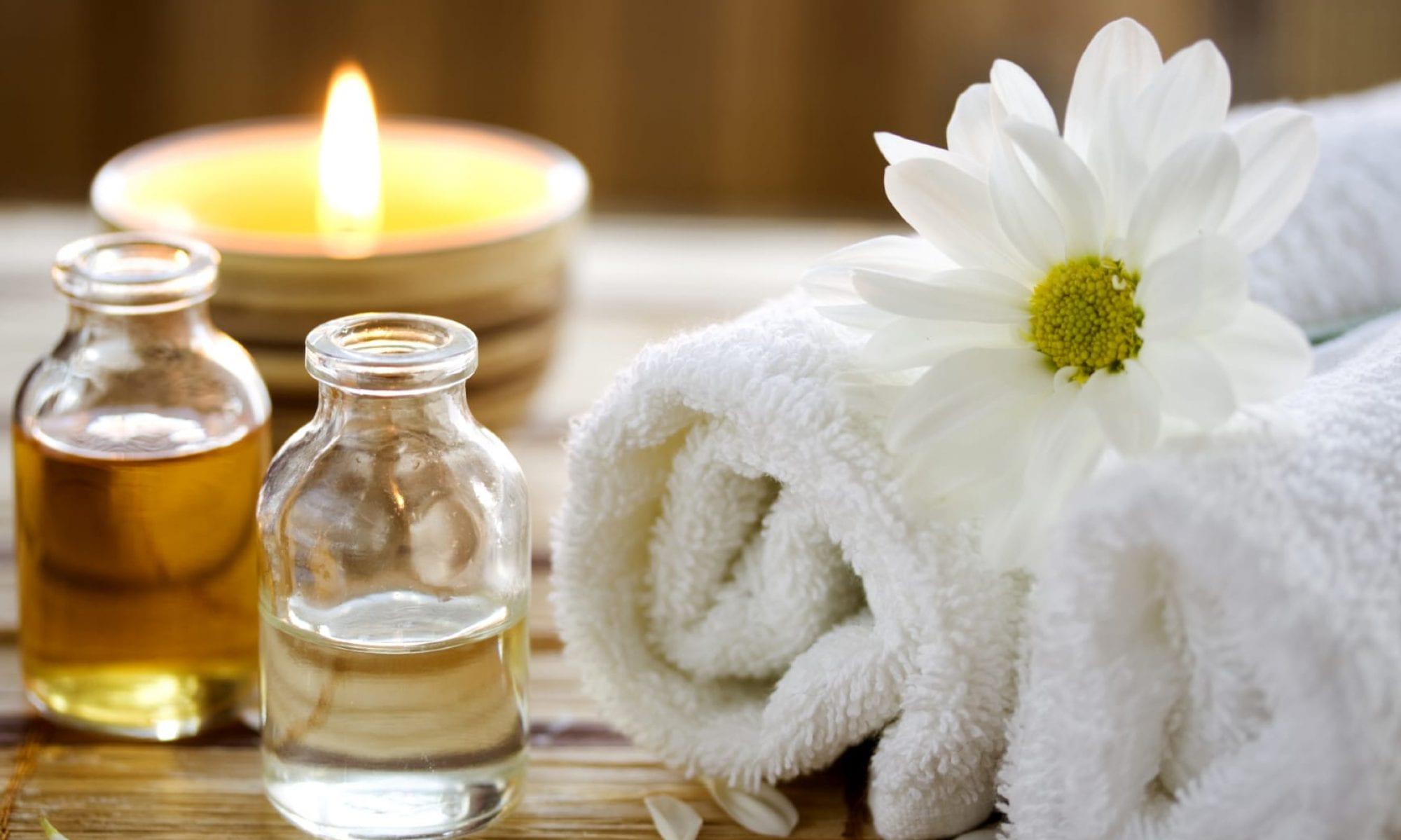 Jupiter Wellness Massage